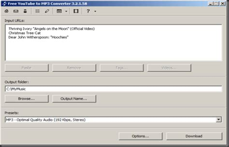download youtube to mp3 converter exe rizeworkshop download free youtube to mp3 converter