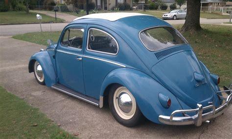volkswagen dark blue vw l32 dark blue html autos weblog