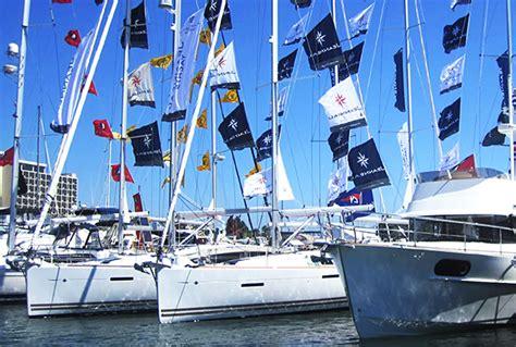 small boat flags custom boat flags