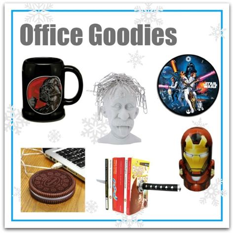 christmas gift ideas for doctors office