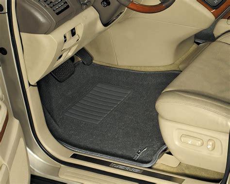 2010 Prius Floor Mats by Maxpider 3d Classic Floor Mat For Toyota Prius 2010 2011