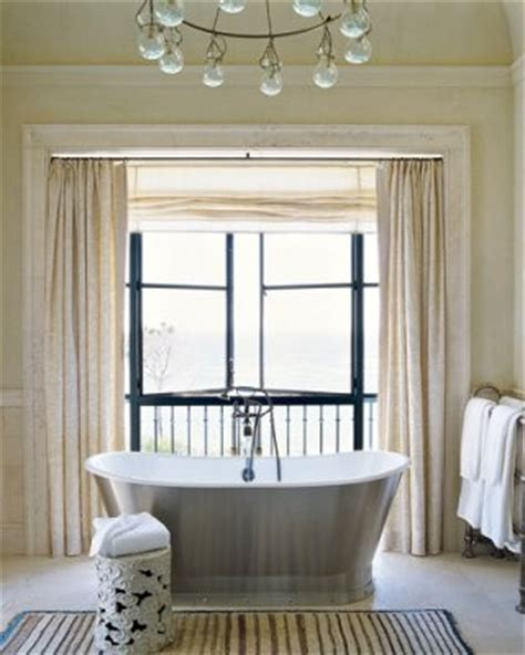 43 calm and relaxing beige bathroom design ideas digsdigs 43 calm and relaxing beige bathroom design ideas digsdigs