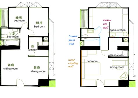 ikea house plans ikea 600 sq ft floor plan trend home