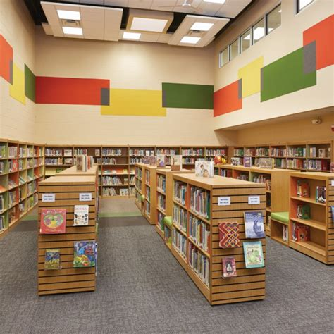 library decoration ideas library decoration ideas brucall com