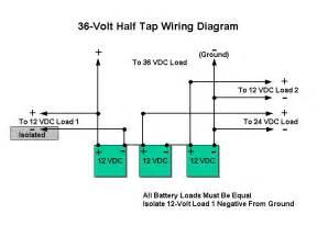36 volt powerwise charger wiring diagram ez go charger elsavadorla