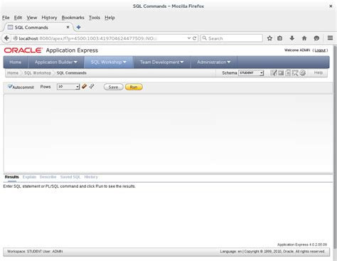 sql query database tutorial b apex sql query at database tutorial