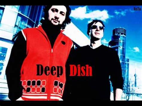 Deep Dish Depeche Mode Mix | deep dish depeche mode mix youtube