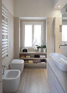 idee per arredare il bagno in modo originale 8 idee per arredare il bagno in modo originale