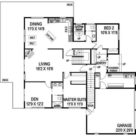 henley floor plans henley luxury home plan 085d 0785 house plans and more