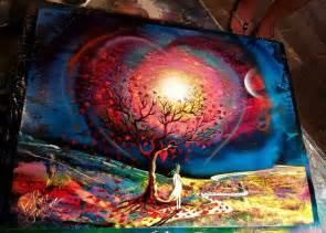 spray painting spray paint porfiriojimenez me