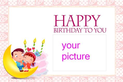 create your own birthday card free ideas for invitation cards yahoo free ecards free evites