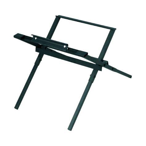 Dewalt Table Saw Dw745 by Dewalt Portable Table Saw Stand Suits Dw745 De7450 Xj