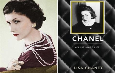 coco chanel biography author 122 best book covers images on pinterest book covers