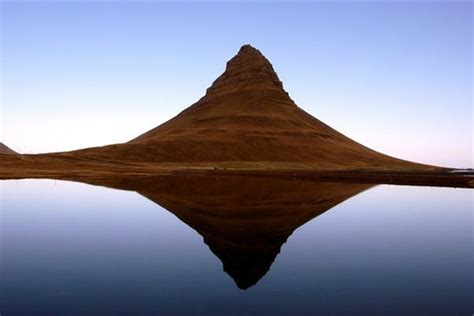 Beautiful Beds kirkjufell visit west iceland
