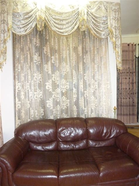 dream drapes dream curtains and drapes in zimbabwe my guide zimbabwe