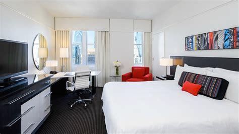 philadelphia room loews philadelphia hotel from 201 updated 2017 reviews pa tripadvisor