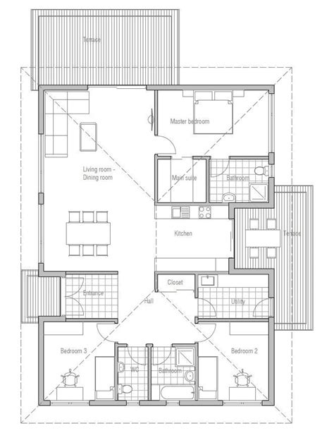 high efficiency home plans 114 best images about house plans on pinterest house