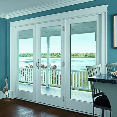 terratone sliding screen door doors andersen windows