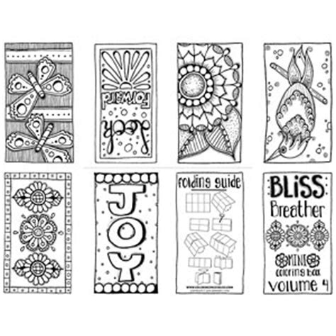 coloring book mini edition books new mini coloring books
