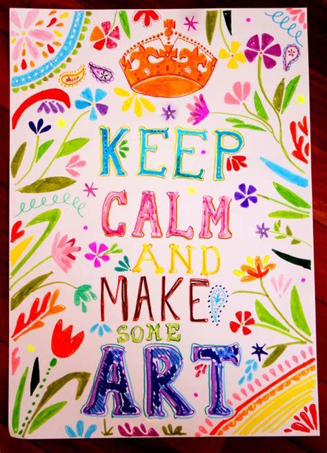 cute colors colorful cute inspiring quotes quotesgram