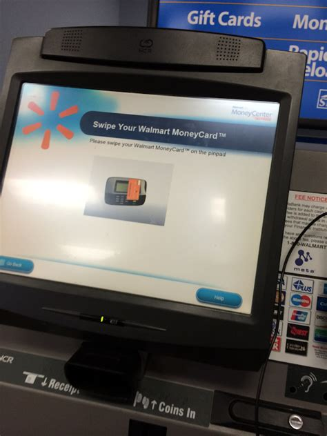 Gift Card Atm Withdrawal - how to load money on bluebird card money advice service www samorzadnykalisz pl