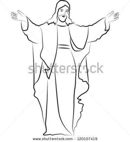 Easy To Draw Jesus by Pencil Drawing Of Jesus At Getdrawings Free For Personal Use Pencil Drawing Of