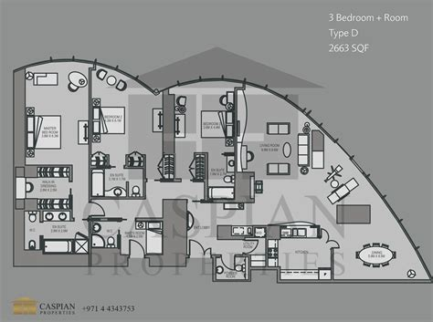 floor plan of burj khalifa burj khalifa floor plans pdf armani hotel floor plan