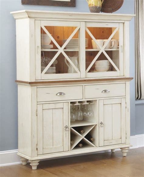 white dining room hutch sideboards awesome cheap kitchen buffet cabinet cheap