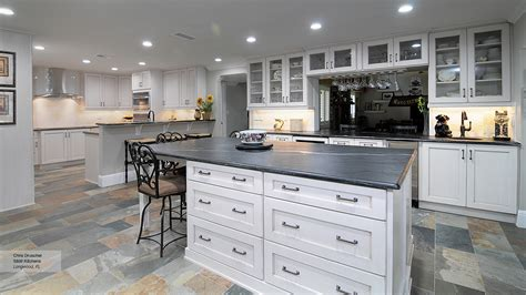 Shaker Door Kitchen Cabinets pearl white shaker style kitchen cabinets omega