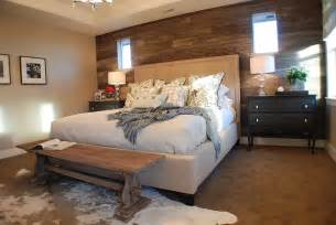 Rustic Chic Bedroom Ideas Rustic Chic Master Bedroom