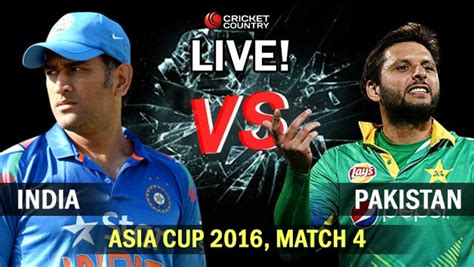 india pakistan match earth hour india take on pakistan in icc world t20