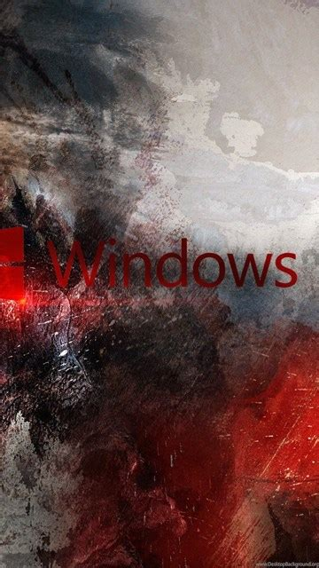 microsoft windows  logo  p wallpapers hd