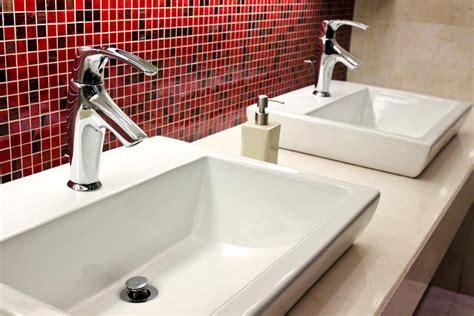 Bathroom Concepts by Bathroom Concepts Grand Concepts