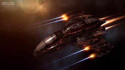 Can You Make Money Playing Eve Online - download eve online wallpaper 1920x1080 wallpoper 307166