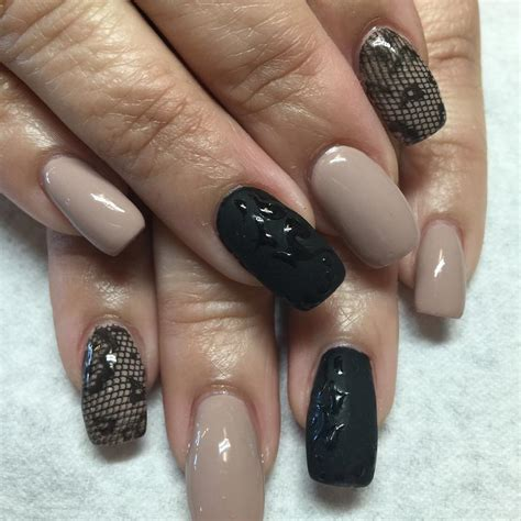 Nail Designs Gallery by Nail Designs With Stones Nails Gallery