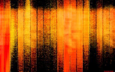 wallpaper hd orange orange abstract hd wallpaper 1680x1050 10819