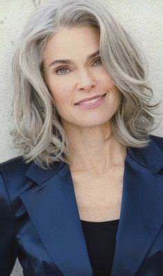 platinum hair over 40 1000 images about hairstyles for women over 40 on