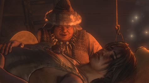 Syberia Jeu Playstation 3 syberia 3 on ps4 official playstation store us