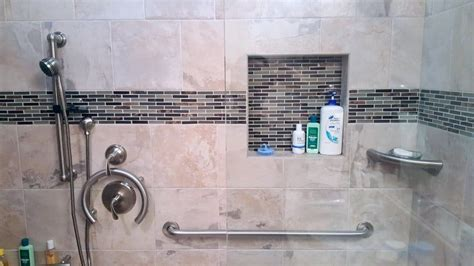 natural universal bathroom design listed in smart home interior tips and how to articles angies list
