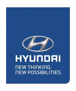 hyundai about us new thinking new possibilities html
