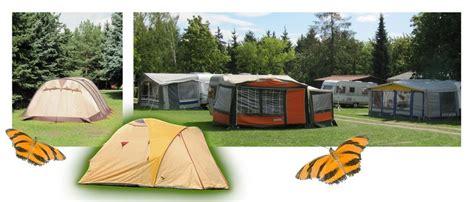 Zelt Für 2 Personen 3400 by Zelte Wohnwagen Wohnmobile