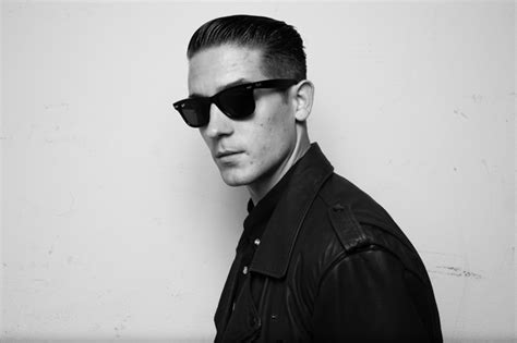 1377101013 2012 12dec 22 geazy jpg source exclusive interview with rapper g eazy the source