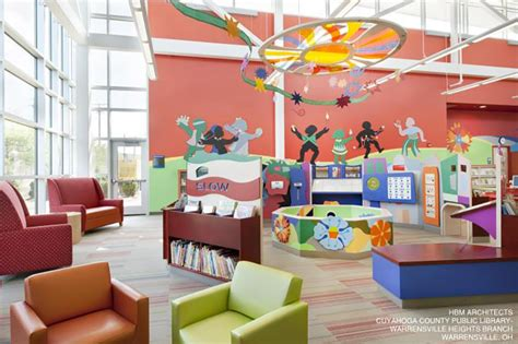 greece public library children s services building a 9 ways to create children s play areas