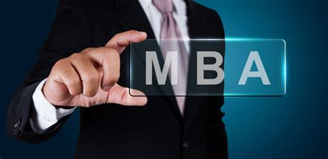 Mba Without Undergraduate Degree by What You Need To About Applying For An Mba Without