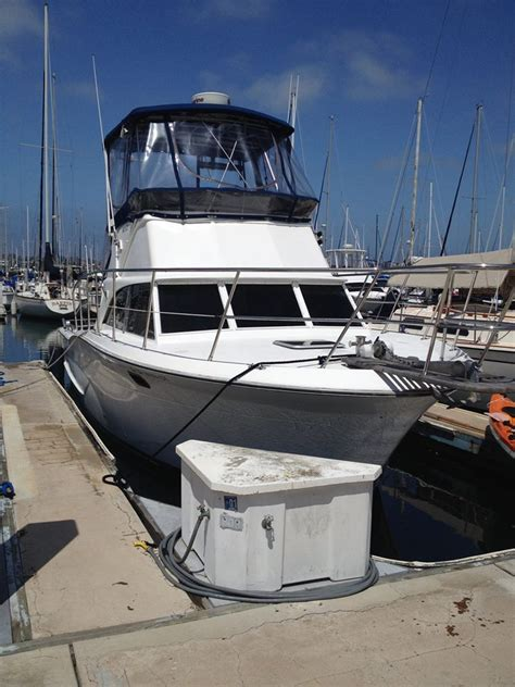 san diego saltwater fishing boats sportfishing san diego book a southern california html