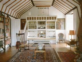 arts and crafts homes interiors house built for william morris search