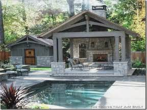 Pool Houses Plans Luxury Pool House Plans Pool Home Plans Picture Database
