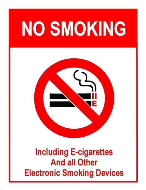 no smoking sign hawaii tobacco april 18 2014 building healthy communities