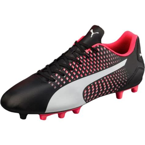 s soccer cleats s soccer shoes soccer cleats