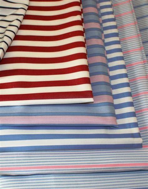 Stripes Shirt Lois stripes louis ii shirts